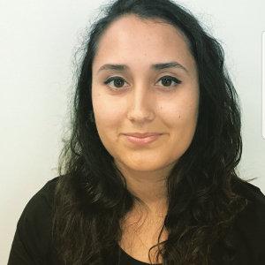Ms-Melanie-Lopez
