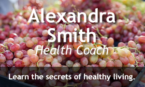 alexandra-smith-banner