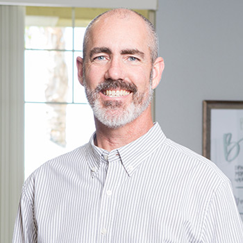 Dr. Todd Donohoe
