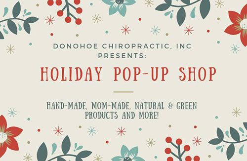holiday-pop-up-shop-banner