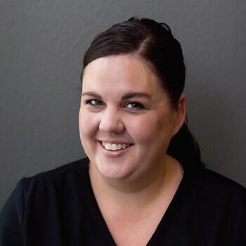 Donohoe Chiropractic Chiropractic Assistant, Jenn