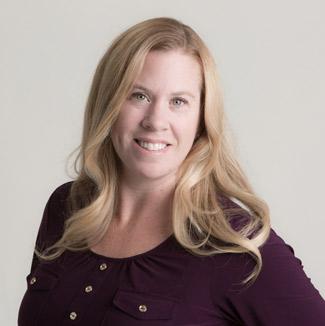 Dr. Sarah Cathers, D.C.