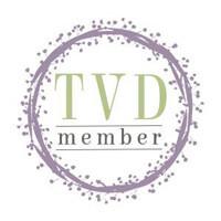 TVD Member
