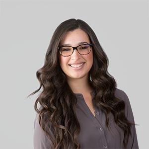 Donohoe Chiropractic Financial Coordinator, Valerie