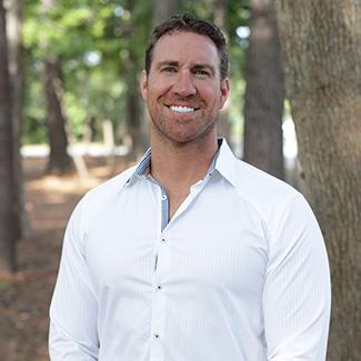 Dr. Matthew Murrin