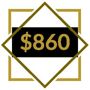 300px-icon-price_390