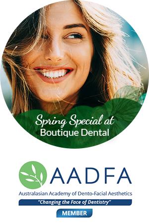boutique-dental-spring-offer