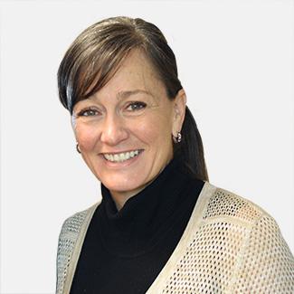 Chiropractor Lansing, Dr. Denise Rassel