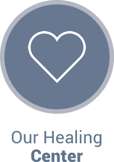 Our Healing Center