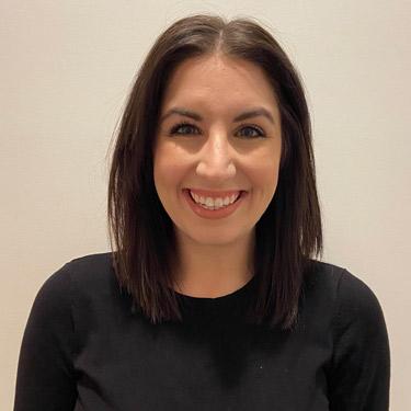 Dr. Anika Eppich