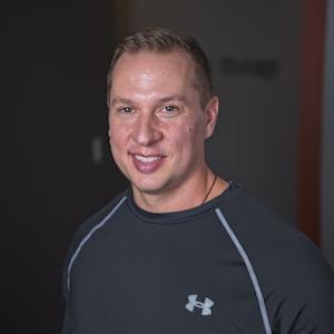 brian-jones-exercise-specialist