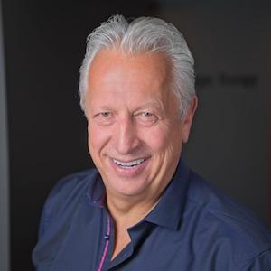 Langley Chiropractor Dr. Kenneth Mikkelsen
