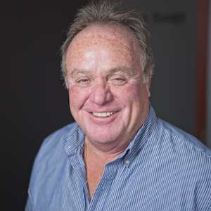Chiropractor Langley Dr. Robert Holden