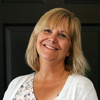 Cookstown Chiropractic & Wellness Centre Staff, Lorraine