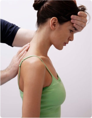 Chiropractor Abbeville