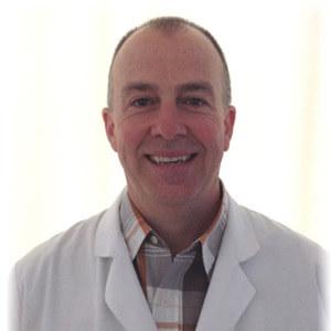 {PRACTICE NAME} Chiropractor, Matthew Durham