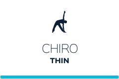 Chiro Thin