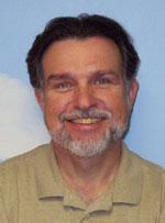 Dr. Larry Marklin.
