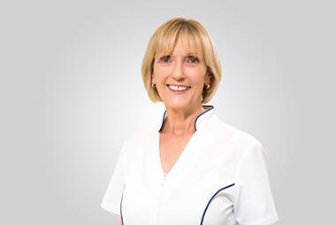 Dr Gillian Miller Dentist