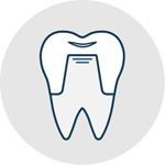 Icon Dental Crown