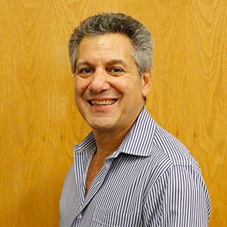 Chiropractor Mission Viejo, Dr. Jan Teitelbaum
