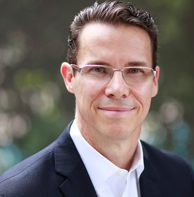 Dr. Michael Bagnell Miami Chiropractor