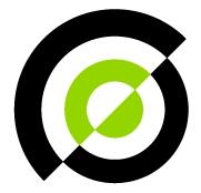 righteye-logo-2
