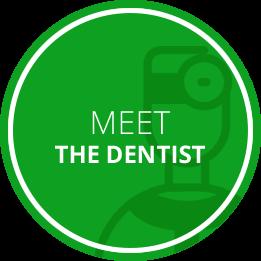 Meet the Dentist