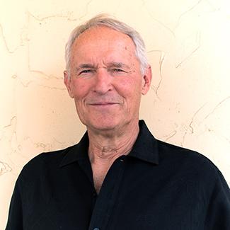 Chiropractor Yakima, Dr. James Milliron