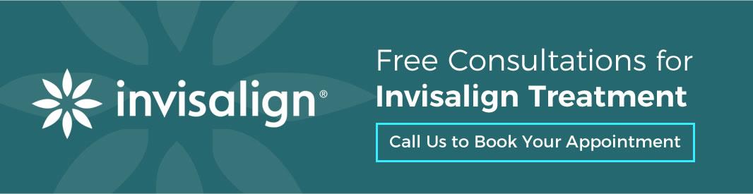 banner-invisaling-offer
