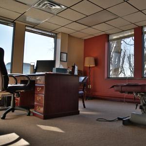 my-chiropractic-doctor-adjusting-room-300