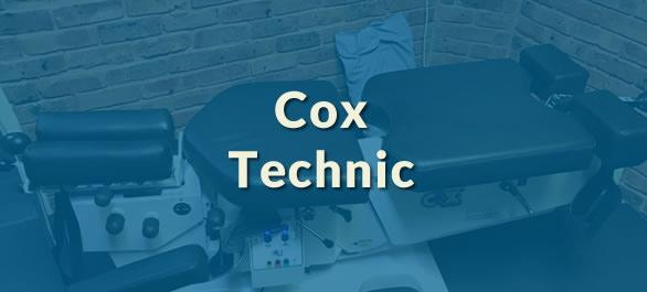 Cox Technic
