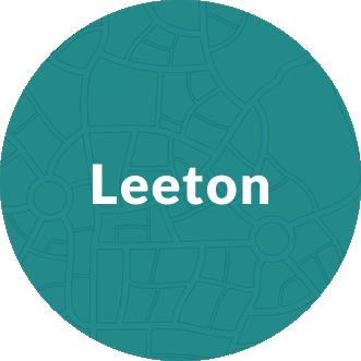 leeton