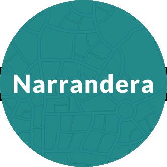 narradera