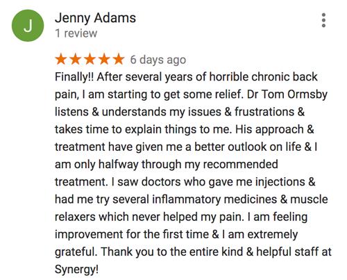 jenny-testimonial