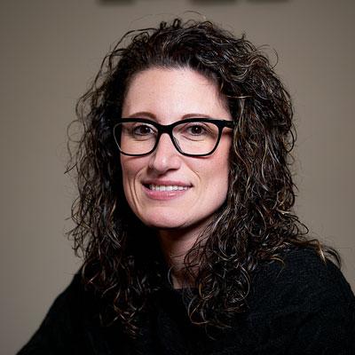 Lauren Sacco