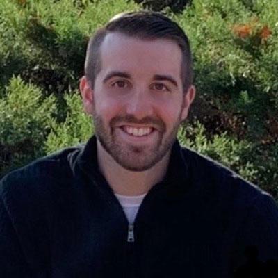 Chiropractor Hazleton, Dr. Brandon Augustine