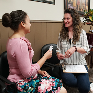 DoTerra Aromatherapy in Hazleton