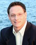 Madison chiropractor Dr. John Mastrobattisto
