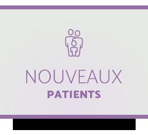 FR New Patients