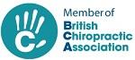 bca-member-logo