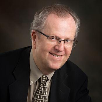 Chiropractor Zionsville, Dr. Gerald Whalen