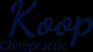 Koop Chiropractic logo - Home