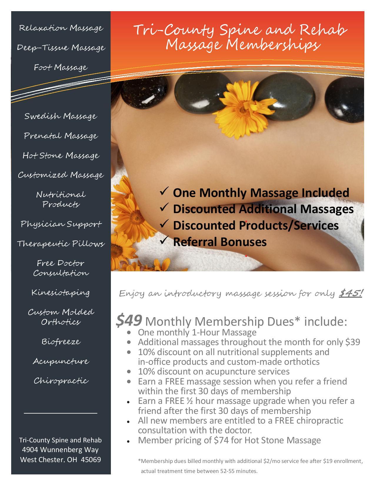 Massage Membership-page-001