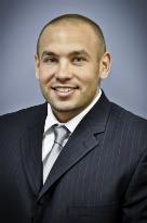 Dr. Nicholas Murtland