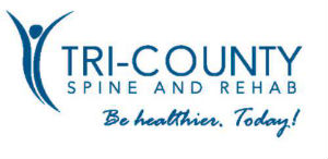 Tri-County Spine and Rehab