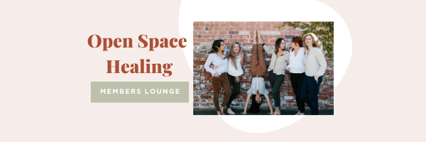 members lounge footer