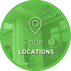 Our Locations