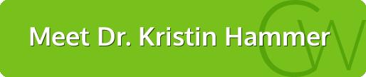 Meet Dr. Kristin Hammer