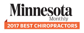 Minnesota Best Chiropractor